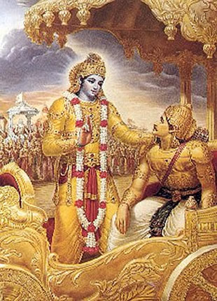 [Image: Krishna-Arjuna.jpg]