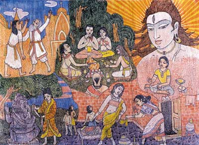hindu-composite.jpg