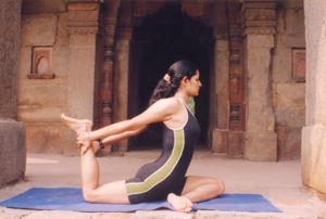 yoga_instructor.jpg