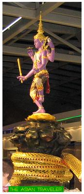 bangkokairport12.png