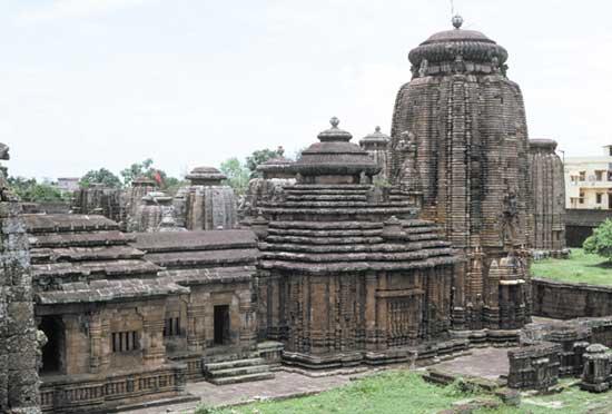 lingaraja-temple.jpg