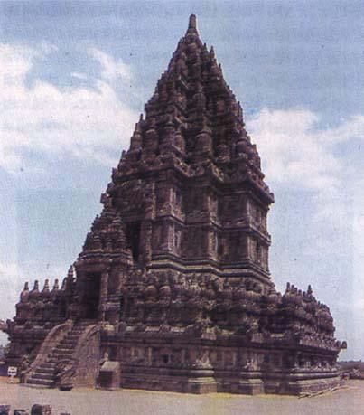 brahma-temple.jpg