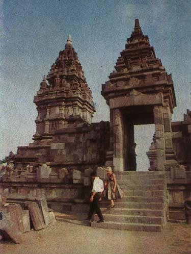 vishnu-temple.jpg