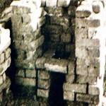 harappan-settlement-toilet-150x150.jpg