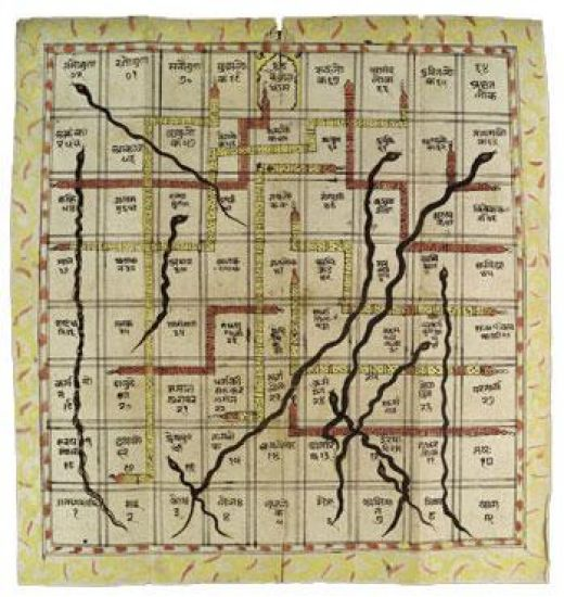 indian-snakes-n-ladders.jpg
