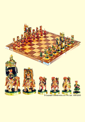 indian-chess.jpg